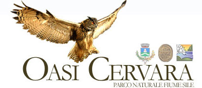 Oasi Cervara